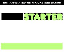 Kickstarter Pens | kickstarterpens.com