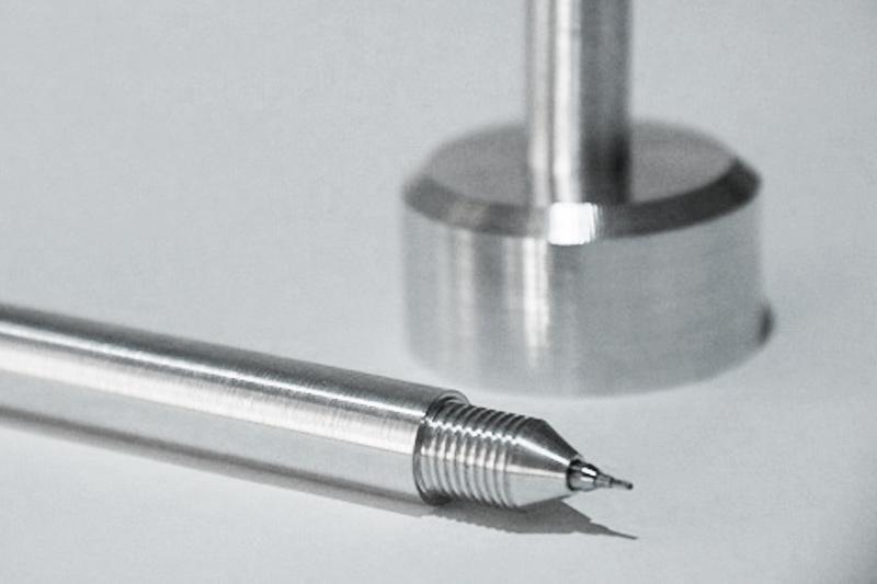 EiMIM Pen