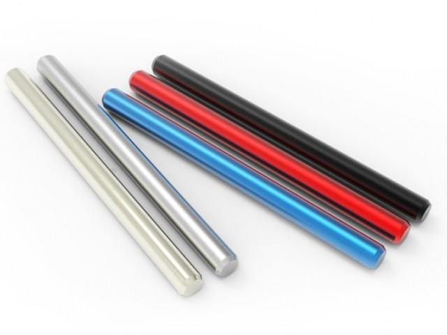 Minimal & Durable Pen