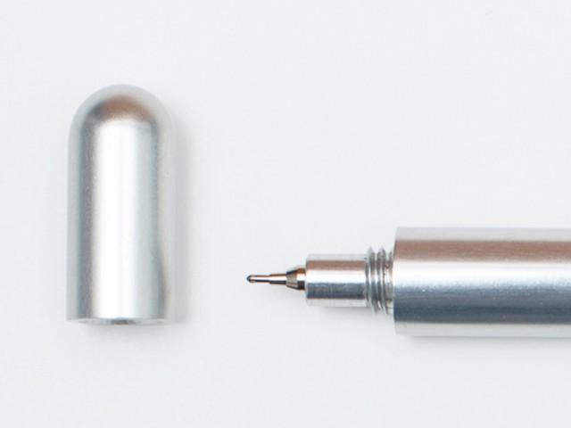 Premier Pen P1