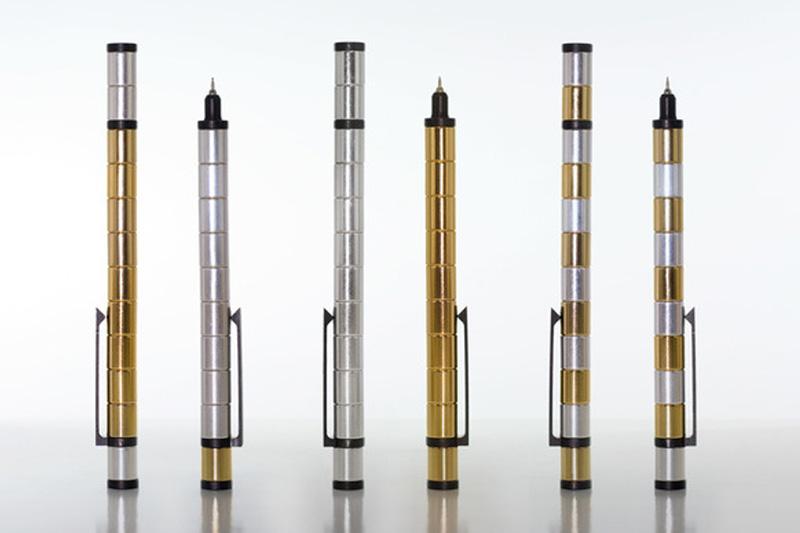 polar-pen