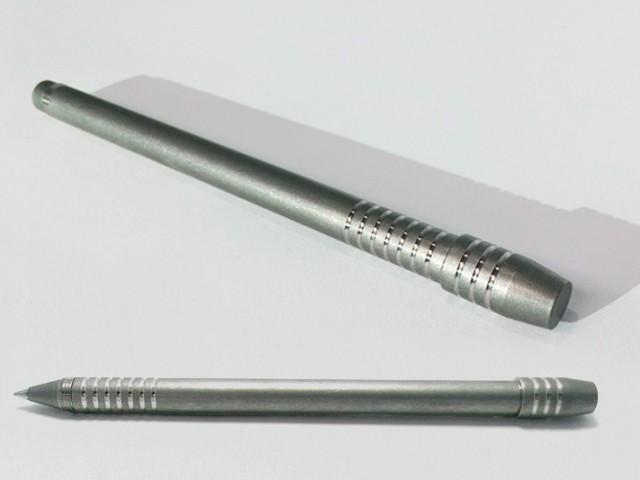 TiPeN Precision Machined