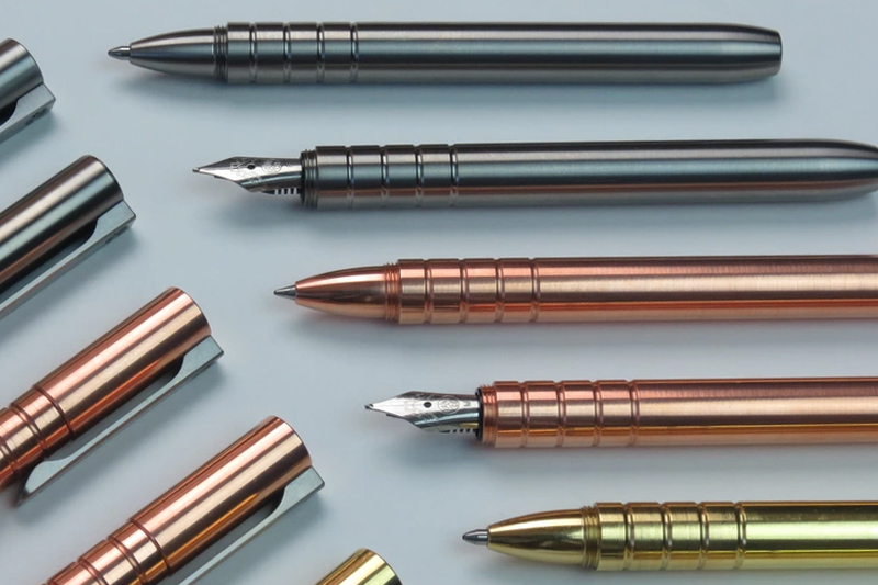 tiscribe-machined-fountain-pen_metal_kickstarter_pen_pens