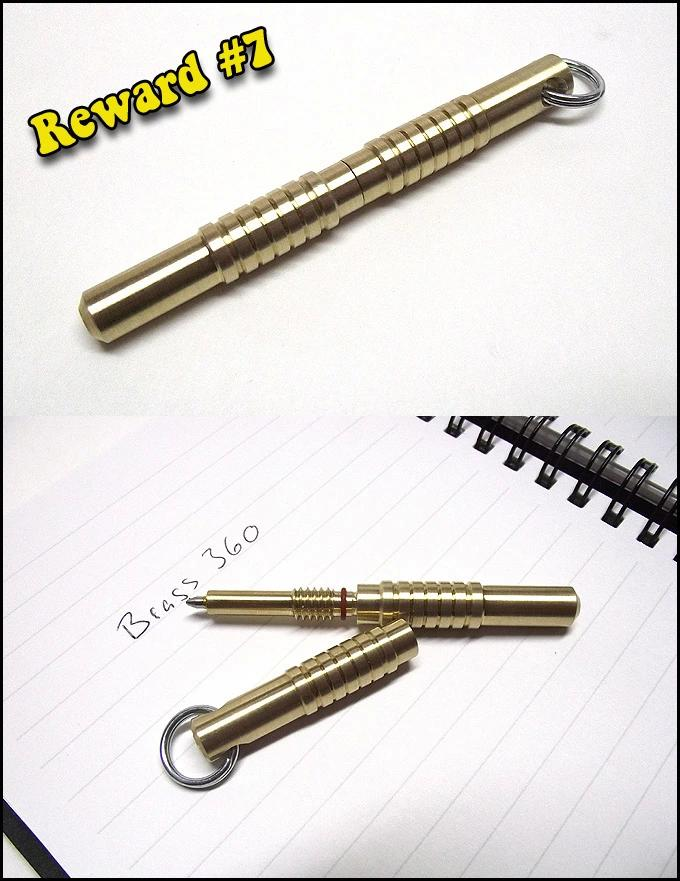 groovy-pens-kickstarter-pens_02