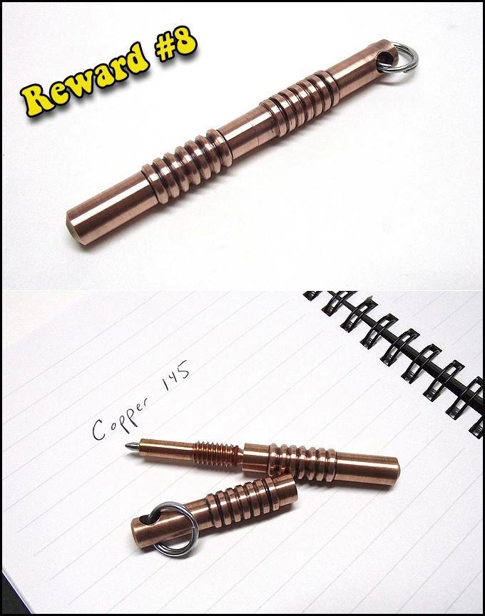 groovy-pens-kickstarter-pens_03