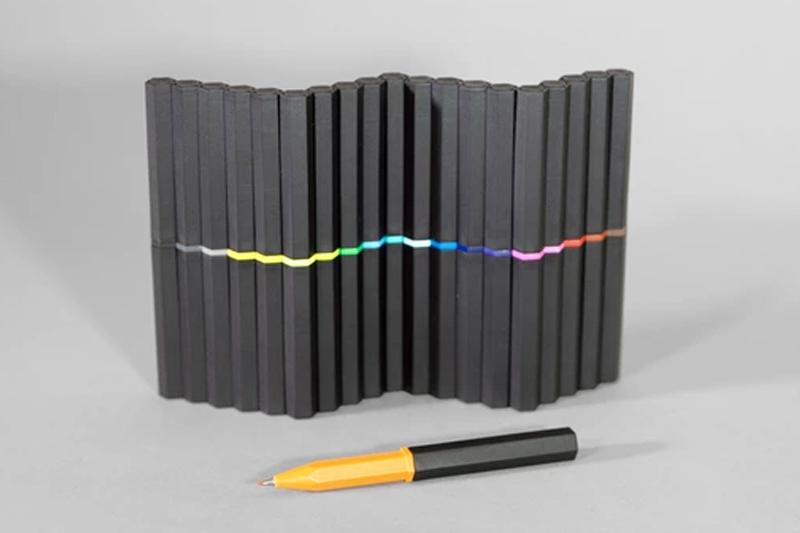 magnetips-typica-kickstarter-pens
