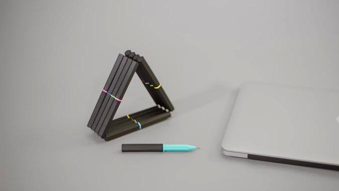magnetips-typica-kickstarter-pens_01