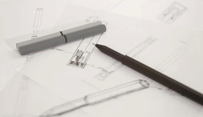 magnetips-typica-kickstarter-pens_02