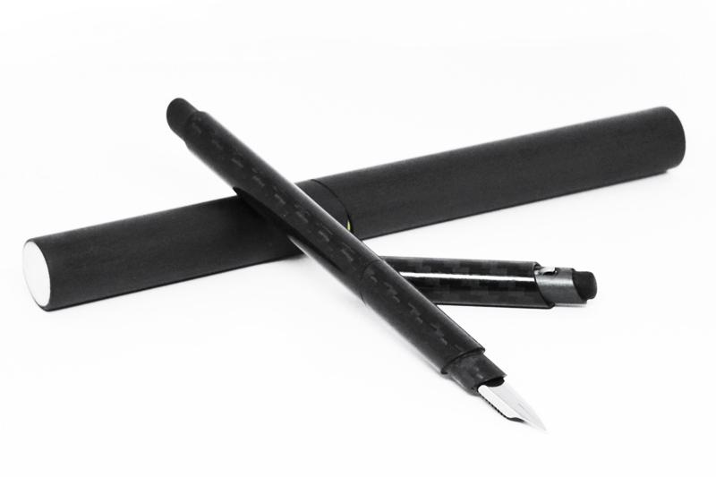 venustas-carbon-v-kickstarter-pens-venvstas