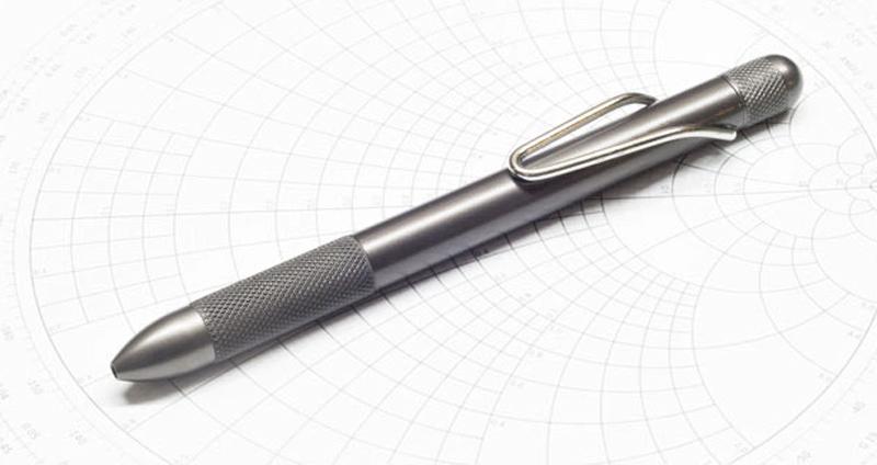 pen-rewritten-kickstarter-pen-order-pens_03