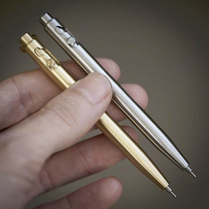 edc-pocket-bolt-pen-kickstarter-pen-order-pens_02