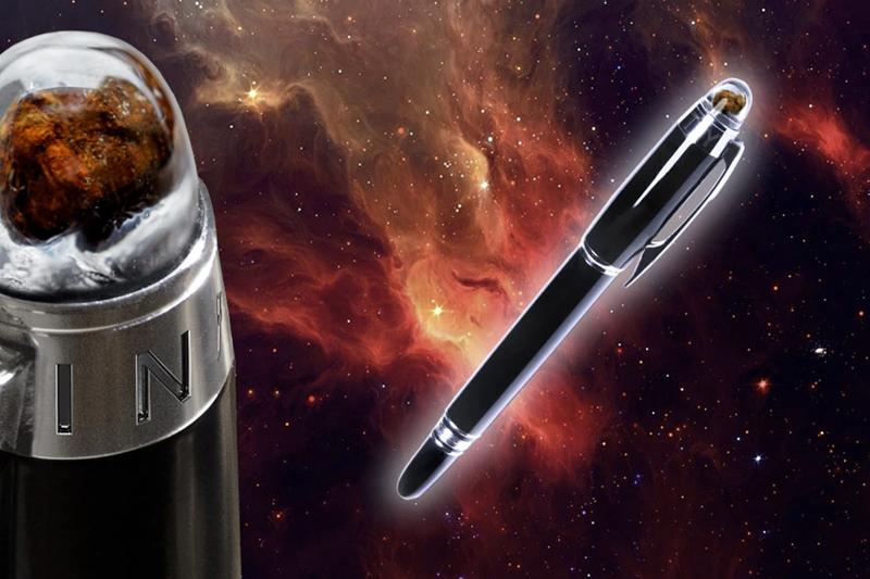 infinity-space-pen-meteorite-kickstarter-pen-order-pens_01