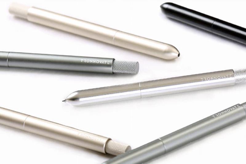 orbit-tronnovate-aluminum-kickstarter-pen-order-pens_01