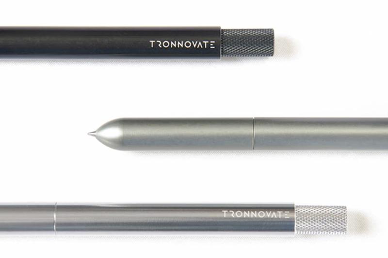 orbit-tronnovate-aluminum-kickstarter-pen-order-pens_02