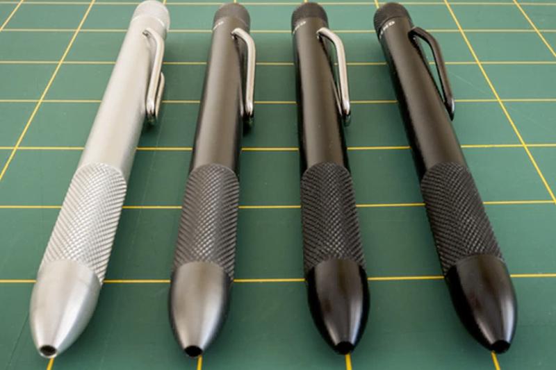pen-rewritten-kickstarter-pen-order-pens_02