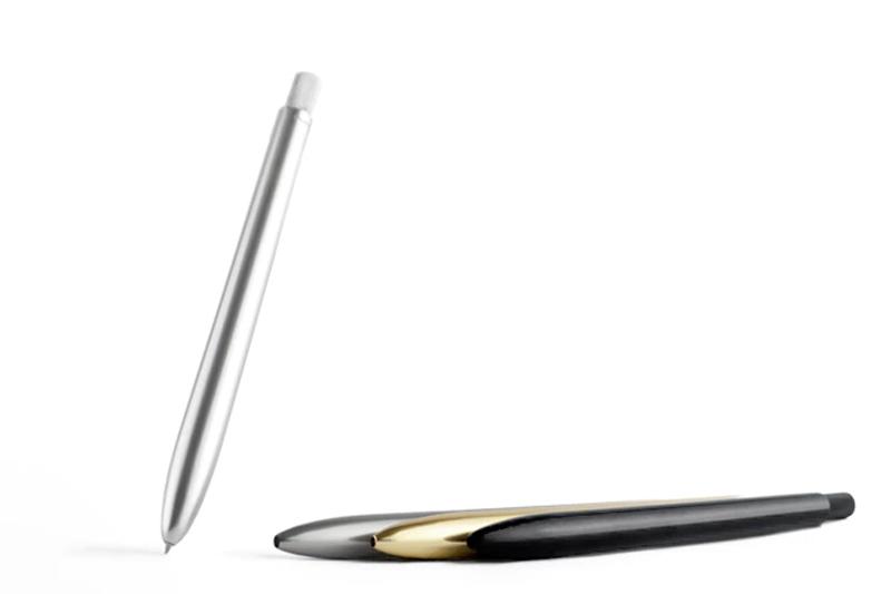 sens-pen-kickstarter-pen-order-pens_02