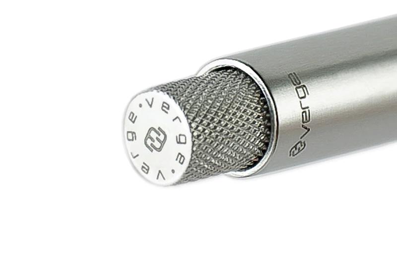 sens-pen-kickstarter-pen-order-pens_03